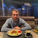 Фото Роман, Пермь, 26 лет - добавлено 12 июня 2021