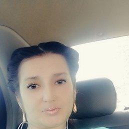 Мария, Тюмень, 30 лет