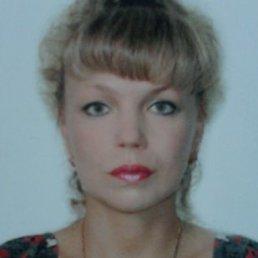 Елена, Ижевск, 47 лет