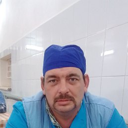 Роман, 37 лет, Белгород