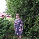Фото Юлия, Воронеж, 29 лет - добавлено 16 июня 2021 в альбом «Мои фотографии»