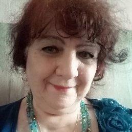 Людмила, 59 лет, Петрозаводск