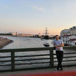 Алексей, 33 года, Калининград