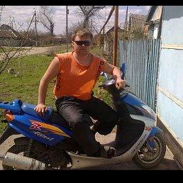 Дмитрий, 29 лет, Изобильный