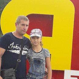 Александр, 34 года, Егорьевск
