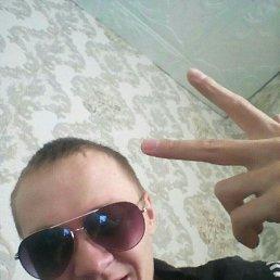 Дима, 29 лет, Пермь