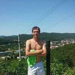Сережа, 32 года, Брянск