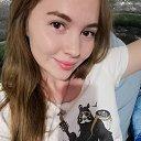 Фото Дарья, Магнитогорск, 19 лет - добавлено 19 апреля 2021 в альбом «Мои фотографии»