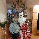 Фото Ирина, Сольцы, 63 года - добавлено 18 января 2021