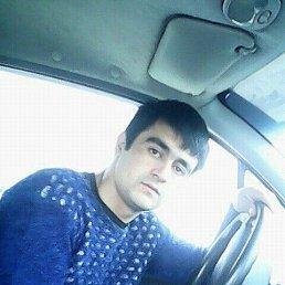 Алий, 33 года, Красноярск