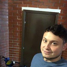 Егор, 26 лет, Омск