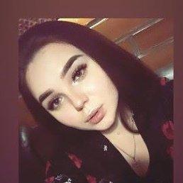 Софья, Новосибирск, 22 года