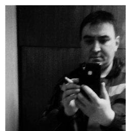Павел, 44 года, Чусовой