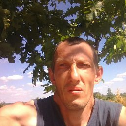 Толя, 37 лет, Егорьевск