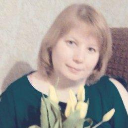 Евгения, Катав-Ивановск, 41 год