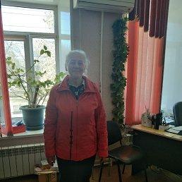 Елена, 60 лет, Вольск