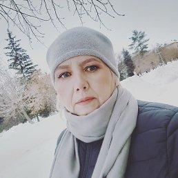 Алена, Тюмень, 53 года