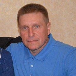 Сергей, 56 лет, Ульяновск