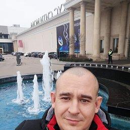 Фото Але, Киров, 20 лет - добавлено 20 марта 2021