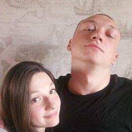 Алексей, 24 года, Калининград