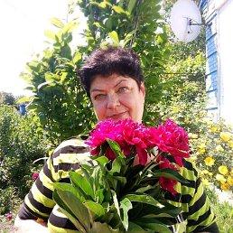 Наталья, 57 лет, Белая Церковь