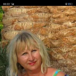 Елена, 57 лет, Ейск