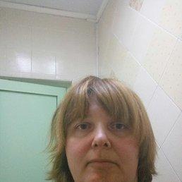 Ольга, 42 года, Новосибирск