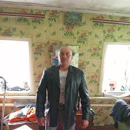 Иван, 33 года, Ливны