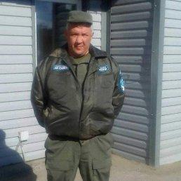 Сергей, 49 лет, Волгоград
