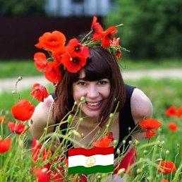 Anna, 38 лет, Краснодар