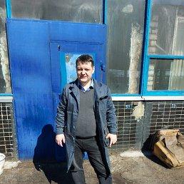 Максим, 43 года, Набережные Челны