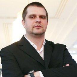Александр, 30 лет, Ульяновск