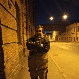 Эдик, 46 лет, Ярославль