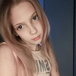 Есения, 21 год, Нефтегорск