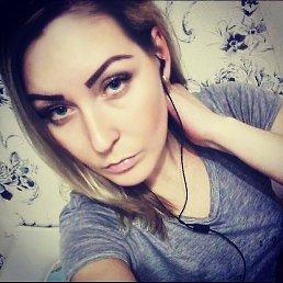 Юлия, Владивосток, 32 года