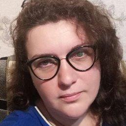 Екатерина, Омск, 42 года
