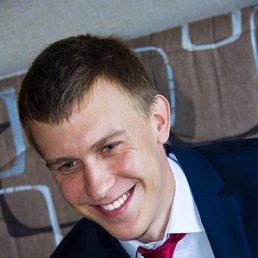 Илья, Тольятти, 30 лет