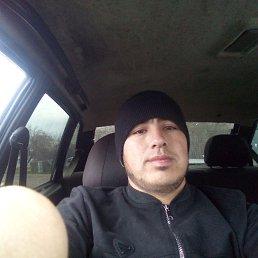 Ахлидин, 29 лет, Орехово-Зуево
