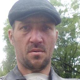 Дмитрий, 33 года, Хабаровск