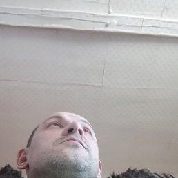 Максим, 45 лет, Саратов