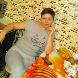 Алсу, 48 лет, Чистополь