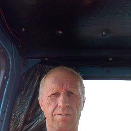 Павел, 53 года, Саратов
