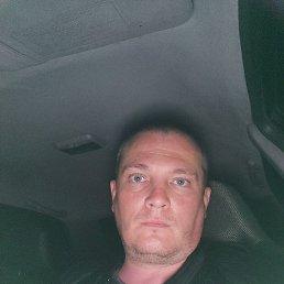 Сергей, 37 лет, Красноярск