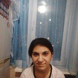 Саша, 19 лет, Барнаул