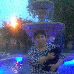 Фатима, 56 лет, Георгиевск