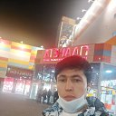 Фото Тим, Красноярск, 30 лет - добавлено 6 апреля 2021 в альбом «Мои фотографии»