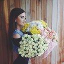 Фото Даша, Краснодар, 25 лет - добавлено 25 февраля 2021 в альбом «Мои фотографии»