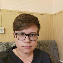 Денис, 25 лет, Челябинск