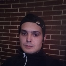 Алексей, 24 года, Краснодон
