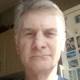 Алексей, Омск, 56 лет
